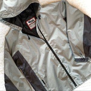 VIKING Heavy Duty Rain Jacket